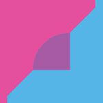 Logo leczeniewdomu.pl