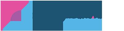 portal leczenie w domu logo