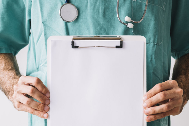 choroby nerwowo-mięśniowe, mukowiscydoza, pacjent, POChP, rdzeniowy zanik mięśni, sla, żywienie dojelitowe