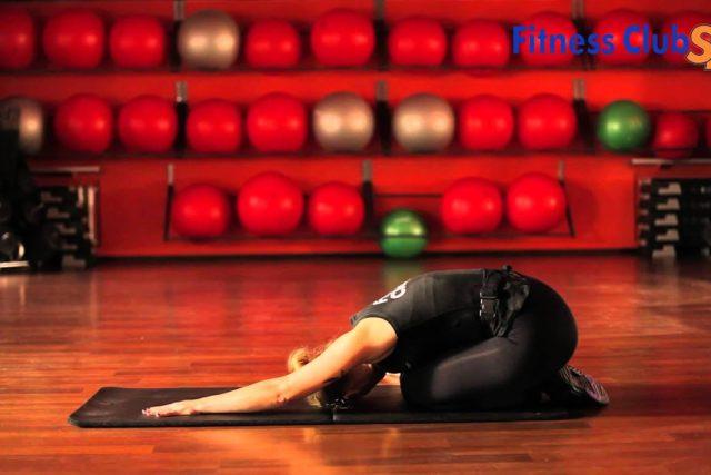 ból kręgosłupa, ćwiczenia, siedzący tryb życia