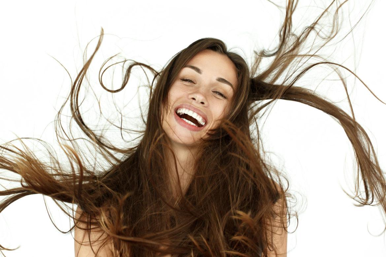 włosy, suplementacja, dieta, pielęgnacja