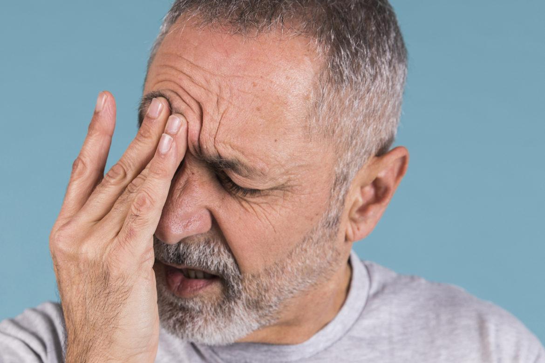ból głowy, poradnik, zdrowie, migrena,