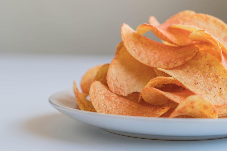 tłuszcze trans, olej palmowy, zdrowie, odżywianie, poradnik