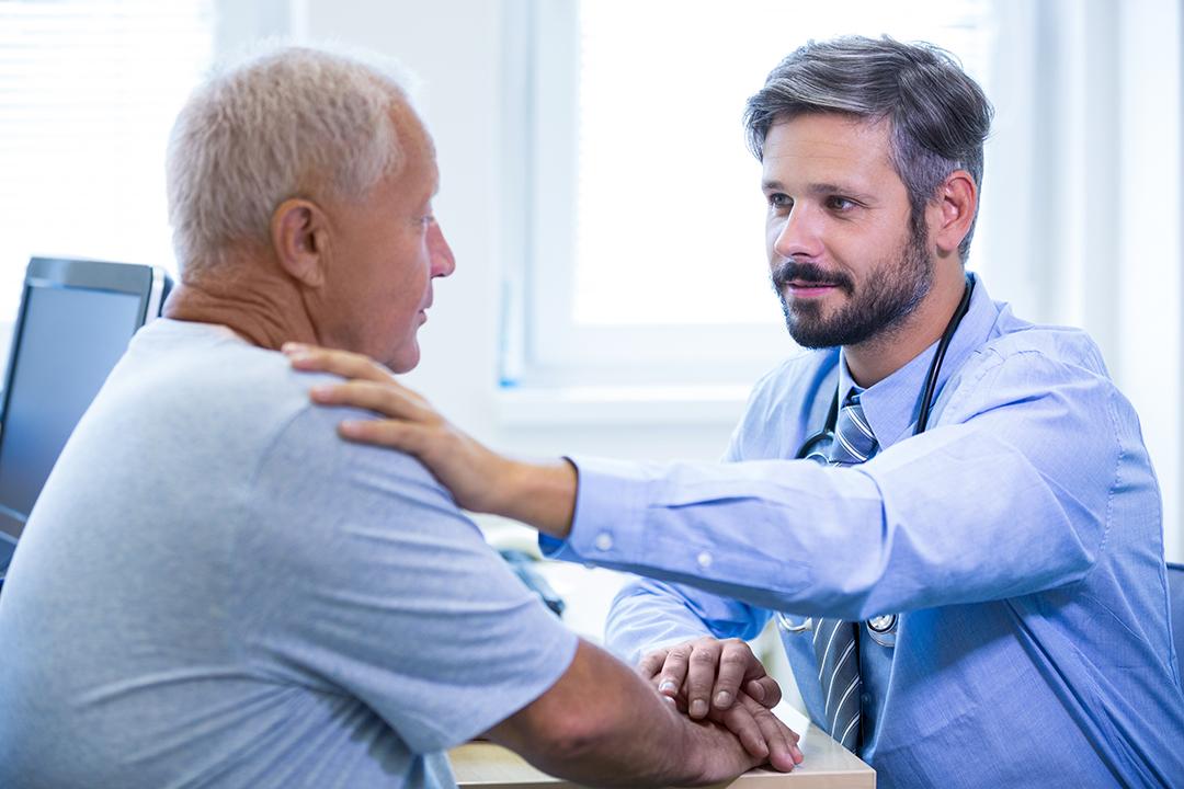 rdzeniowy zanik mięśni, pacjent, mukowiscydoza, choroby nerwowo-mięśniowe, POChP, przewlekła obturacyjna choroba płuc, udar mózgu, dystrofia mięśniowa, dystrofia Duchenne'a, dziecięce porażenie mózgowe