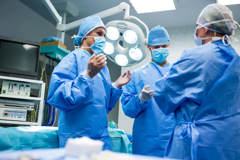 tracheotomia, dekaniulacja, wentylacja mechaniczna, wentylacja inwazyjna, wentylacja nieinwazyjna, zbigniew szkulmowski