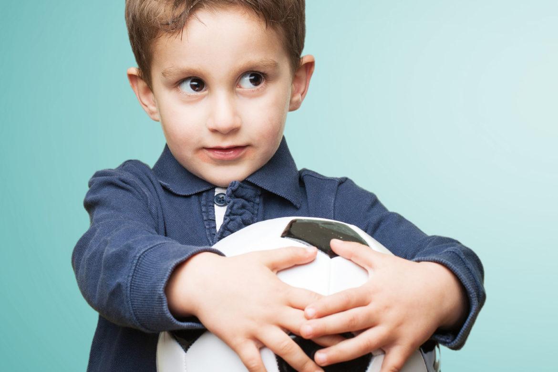 sport, nadwaga, dziecko, poradnik, zdrowie