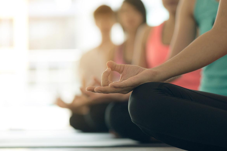 joga, zdrowie, poradnik, styl życia, ćwiczenia