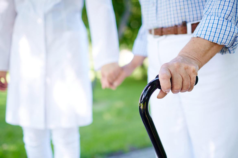 schorzenia, aktywność fizyczna, chory, sport, ruch