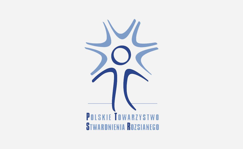 polskie towarzystwo stwardnienia rozsianego