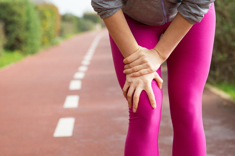 cukrzyca, aktywność fizyczna, ćwiczenia, glukoza