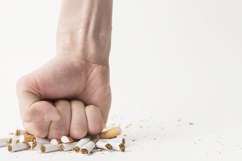 RZS, styl życia, palenie papierosów, reumatoidalne zapalenie stawów