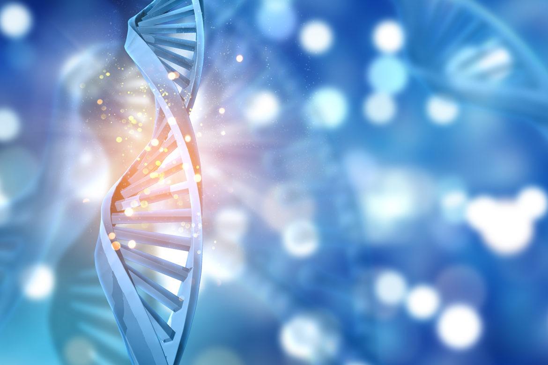 mutacja genetyczna, geny, mutacja, zdrowie, rozmowa