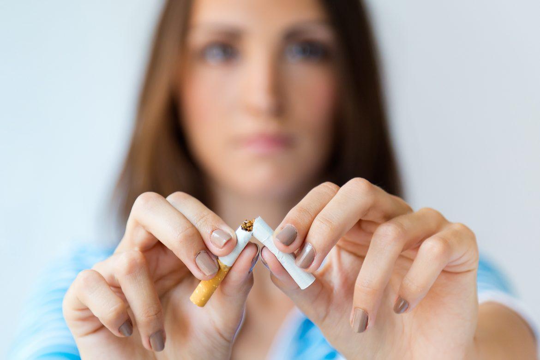 palenie, rzucanie palenia, sposoby na rzucenie palenia, poradnik, POCHP, palenie a zdrowie
