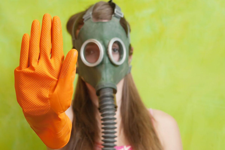 przewlekła obturacyjna choroba płuc, POCHP, astma, rozstrzenie oskrzeli, zanieczyszczenie powietrza, benzoapiiren, pyły zawieszone, PM 10, PM 2,5