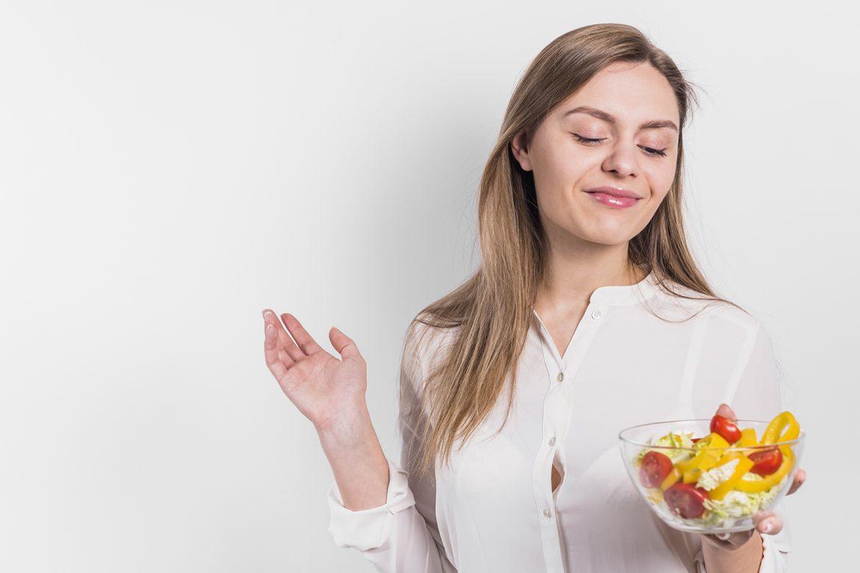 cholesterol, poradnik, warzywa, owoce, chude mięso, dieta, zdrowie