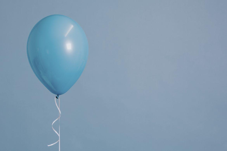 autyzm, dzień świadomości autyzmu, pacjent i opiekun, fundacja JiM, 2 kwietnia