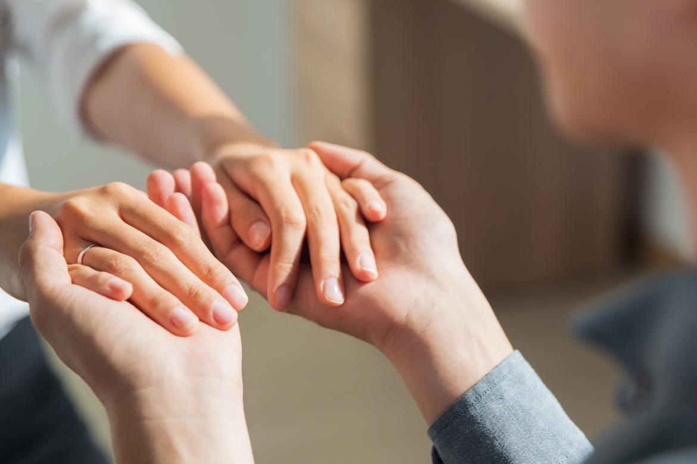 usługi opiekuńcze zwykłe, usługi opiekuńcze specjalistyczne, pracownik socjalny, opieka społeczna, procedura, wywiad środowiskowy