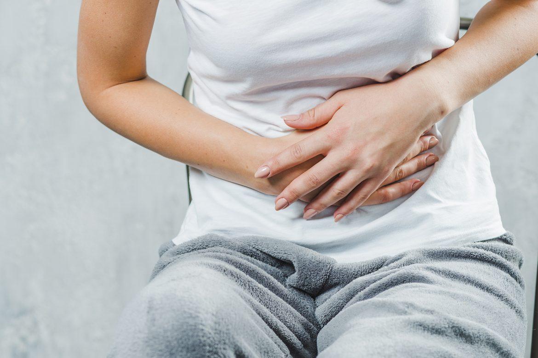 stomia, ilunostomia, fakty i mity,, choroba, ograniczenia, wyłonienie stomii