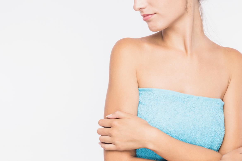 rak piersi, profilaktyka, objawy,, leczenie, kobieta