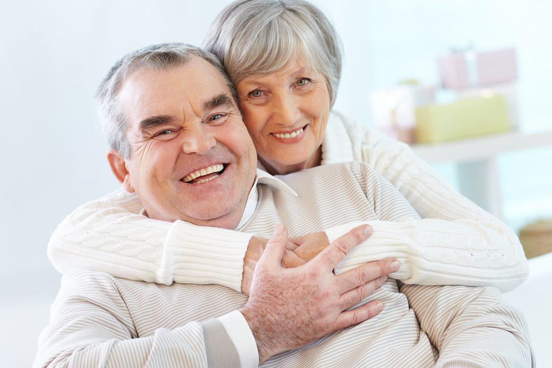 mieszkanie, senior, bezpieczeństwo, komfort, jak zapobiegać wypadkom, jak zapobiegać upadkom, projekt, udogodnienia