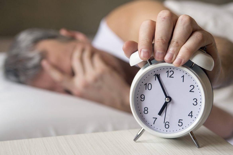 obturacyjny bezdech senny, hipowentylacja, hiperkapnia, normokapnia, zmęczenie, otyłość, problemy z oddychaniem, bezdech, chrapanie