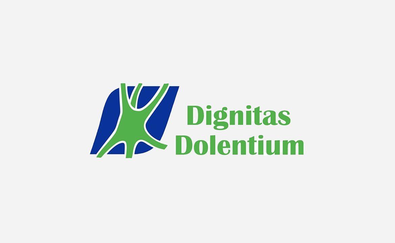 dignitas dolentium, fundacje i stowarzyszenia