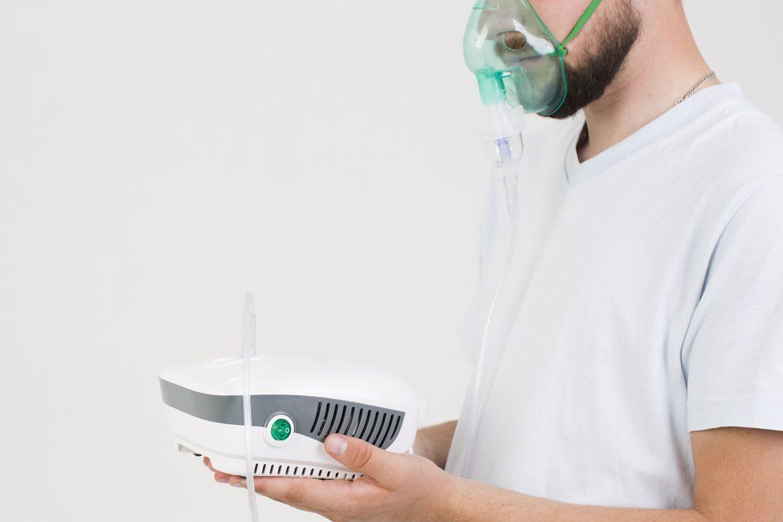 astma, choroba przewlekła, leczenie, zapalenie dróg oddechowych, objawy, duszności, napady astmy, sterydy, steroidy
