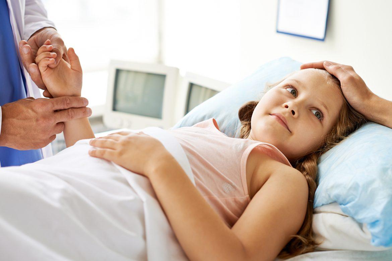 dziecko, respirator domowy, wentylacja mechaniczna, wentylacja domowa, opieka nad pacjentem wentylowanym