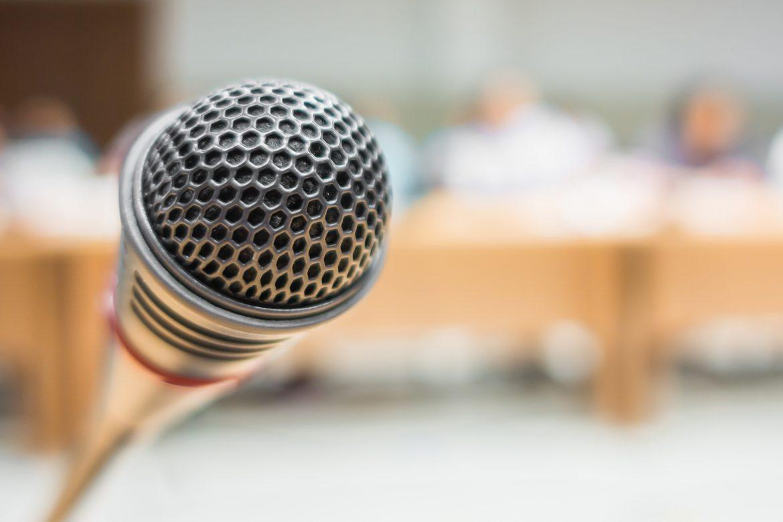 PFRON, WTZ, dofinansowanie, niepełnosprawni, konferencja