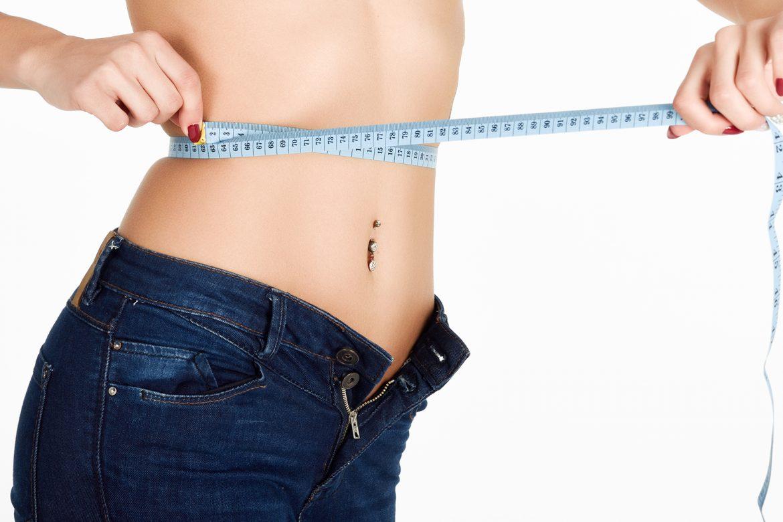 cukrzyca, diabetyk, diety, styl życia, pacjent, diabetologia