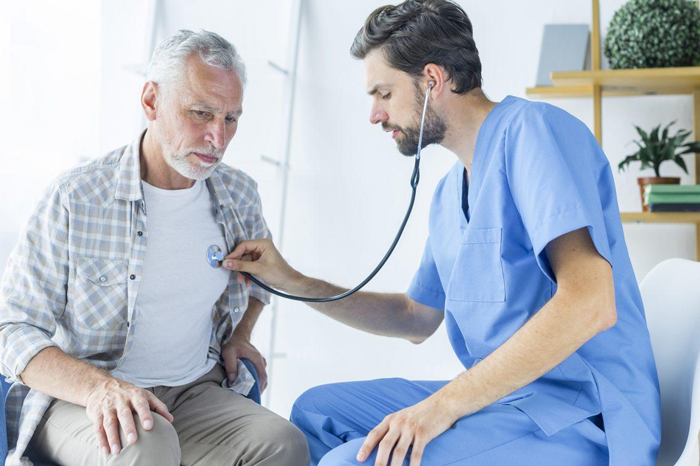tętnicze nadciśnienie płucne, TNP, choroba, pacjent i opiekun