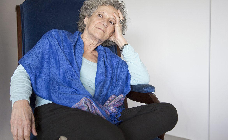 choroba alzheimera, otępienie, zespół otępienny, WHO, dieta, zalecenia, styl życia, aktywność fizyczna,