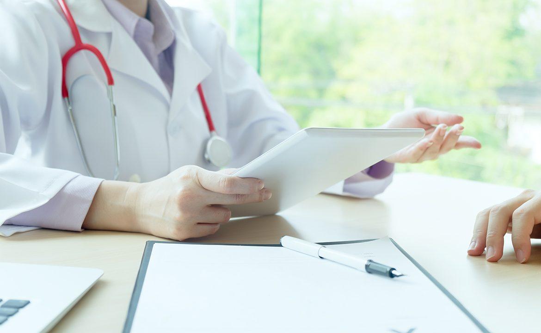 spirometria, badanie, diagnostyka, pochp, przewlekła obturacyjna choroba płuc, pacjent, personel