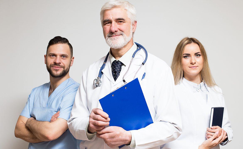 NIK, opieka zdrowotna, w polsce, raport, kontrolerzy, zalecenia,