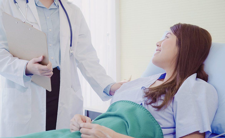 tracheostomia, rodzina, wentylacja domowa, zaklad opiekuńczy kwalifikacja, anestezjolog