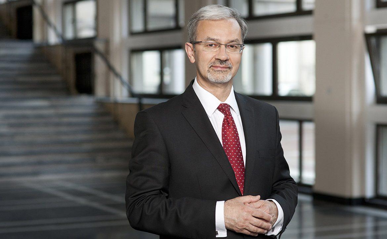 ministerstwo inwestycji i rozwoju, minister jerzy kwieciński, program windowy, dostępność plus, likwidacja barier architektonicznych