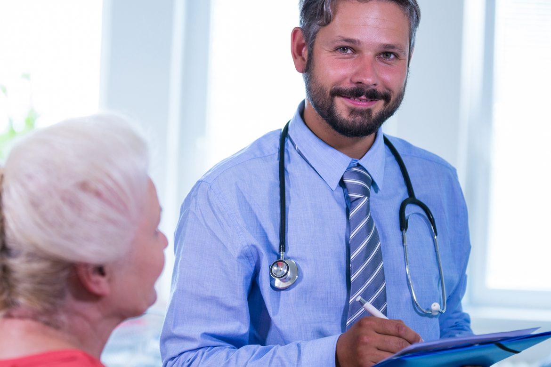 prawa, prawa pacjenta, pacjent i opiekun , prawo do informacji