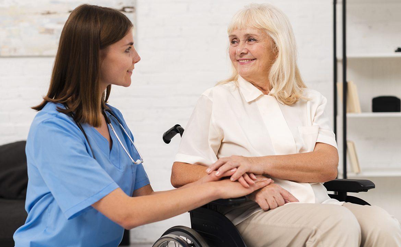 respirator, personel medyczny, opieka, fizjoterapeuta, pielęgniarka, lekarz, wentylacja inwazyjna, wentylacja nieinwazyjna