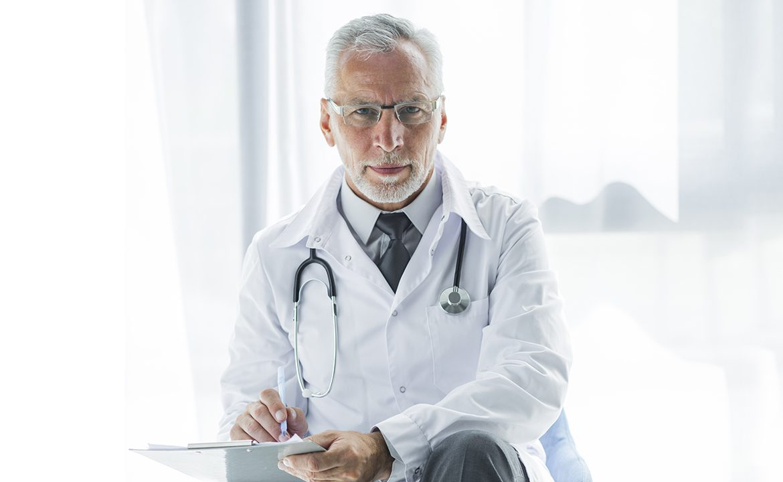 lekarz, prawa pacjenta, dokumentacja, wniosek o udostępnienie,