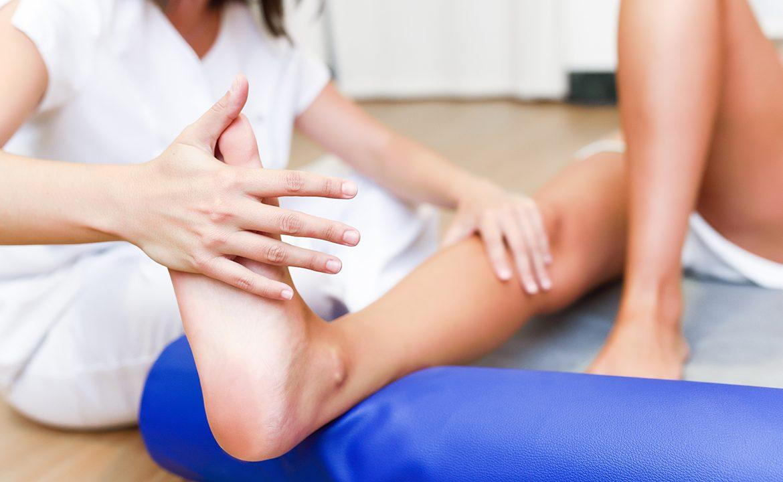 fundacja pomocy chorym na zanik mięśni, rehabilitacja, fizjoterapeuta, szkolenie, szczecin