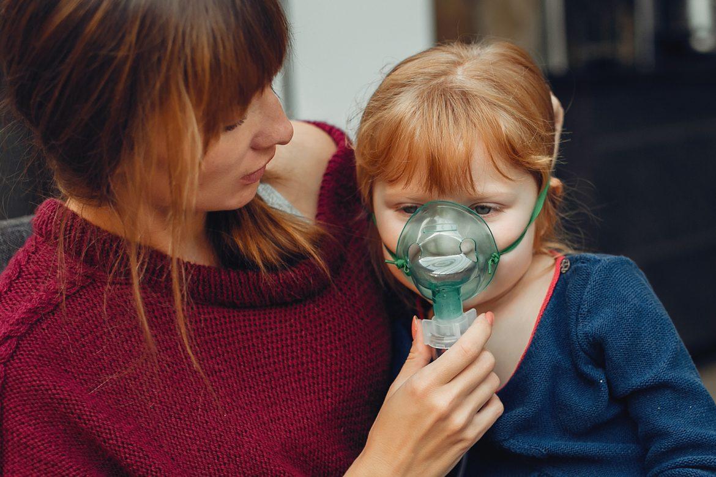 OZŚWM, respirator, leczenie respiratorem, wentylacja domowa, wentylacja mechaniczna, ozśwm, ogólnopolski związek świadczeniodawców wentylacji mechanicznej