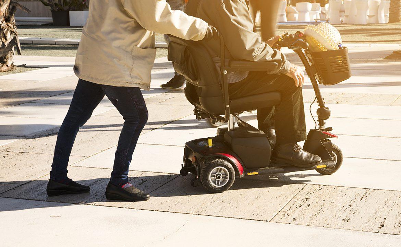 dostępność plus, niepelnosprawność, bariera architektonbiczna, niepełnosprawny