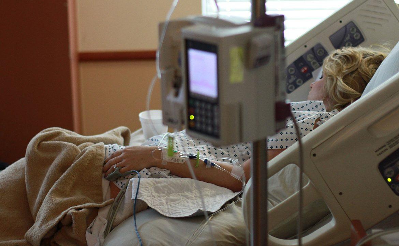 prawa pacjenta, wizyty, życie prywatne, żywcie osobiste, pacjent, opieka nad pacjentem