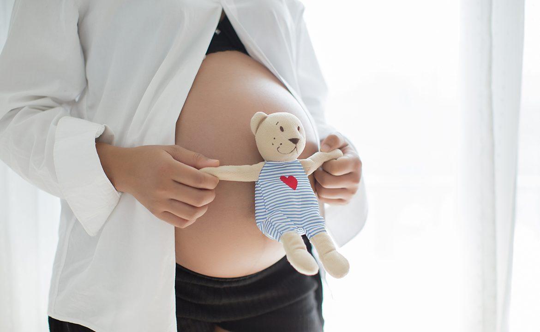 SM, stwardnienie rozsiane, fundacja sm walcz o siebie, malina wieczorek, sm a ciąża, ciąża, mama , stwardnienie rozsiane, macierzyństwo
