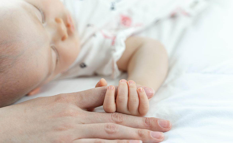 SMA, rdzeniowy zanik mięśni, dziecko, opieka, wentylacja nieinwazyjna, respirator, peg, gastrostomia, opieka, nusinersen, spinraza