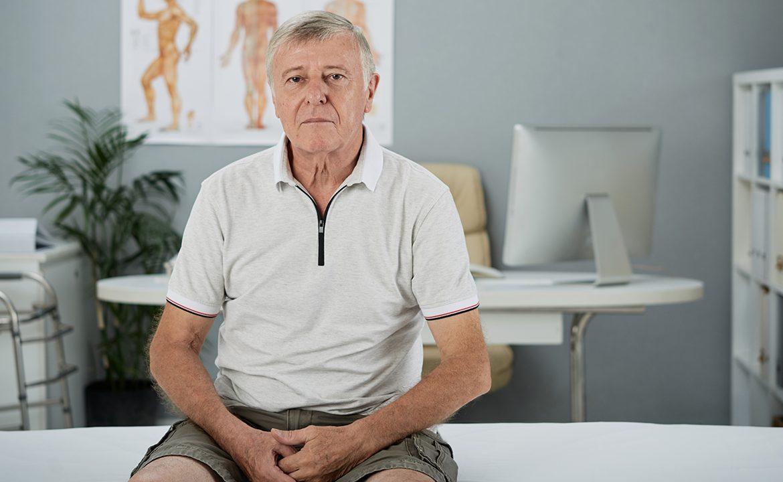 demencja, choroba parkinsona, choroba alzheimera, pacjent, choroba, senior, starość