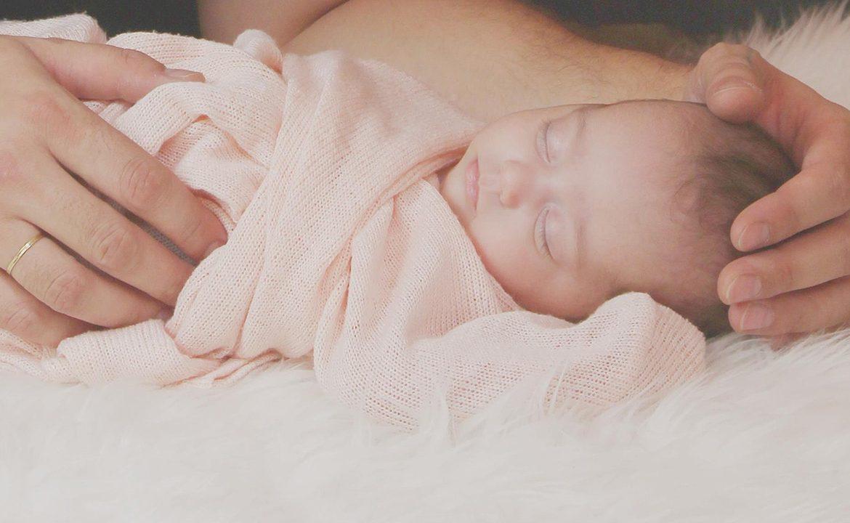 dziecko, noworodek, sma, rdzeniowy zanik mieśni, badania przesiewowe SMN1, SMN2,