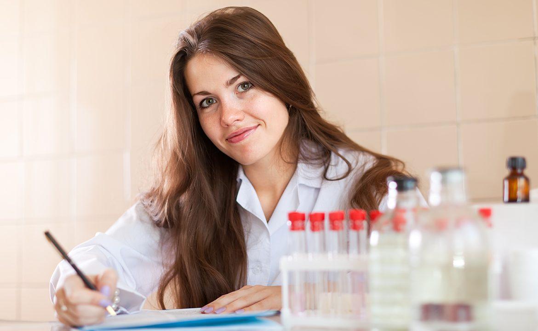 morfologia, krew, profilaktyka, pacjent, dbać o zdrowie