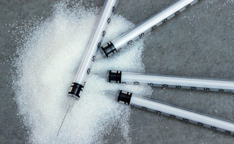 cukrzyca, jak zapobiegać cukrzycy, diabetologia, diabetyk, dieta, cukier, ćwiczenia