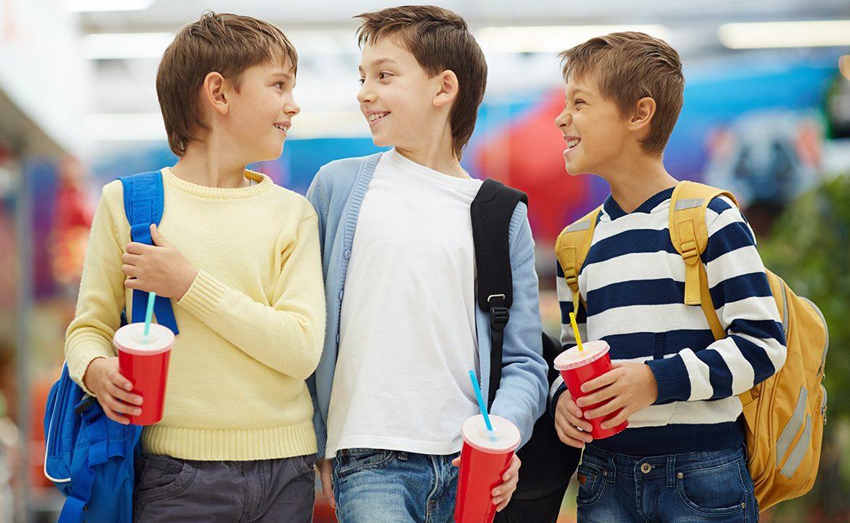 sukier, cukrzyca typu II, prawo, podatek od cukru, diabetologia, diabetyk, cukrzyca u dzieci, nadwaga